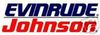 Thumbnail JOHNSON EVINRUDE OUTBOARD SERVICE MANUAL 1990-2001 DOWNLOAD