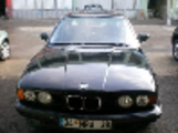 Thumbnail BMW 518i SERVICE MANUAL REPAIR MANUAL FSM 1981-1991 ONLINE