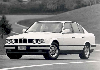 Thumbnail BMW 535i SERVICE MANUAL REPAIR MANUAL FSM 1985-1991 DOWNLOAD