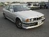 Thumbnail BMW 525i SERVICE MANUAL REPAIR MANUAL FSM 1981-1991 DOWNLOAD