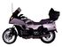 Thumbnail BMW K1100 SERVICE MANUAL REPAIR MANUAL FSM 1992-1999 ONLINE