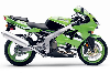 Thumbnail KAWASAKI NINJA ZX-6R SERVICE MANUAL FSM 1998-2002 DOWNLOAD