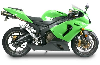 Thumbnail KAWASAKI NINJA ZX-6R 636 SERVICE MANUAL 2003-2006 DOWNLOAD