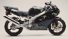 Thumbnail KAWASAKI NINJA ZX-9R SERVICE MANUAL 1998-2001 DOWNLOAD