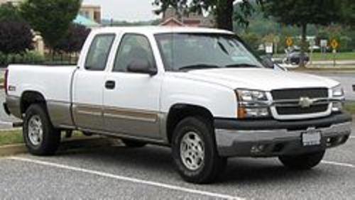 chevrolet-chevy-silverado-1999-2000-2001-2002-2003-2004-2005-2006