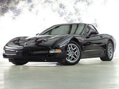 chevy-chevrolet-corvette-1997-1998-1999-2000-2001-2002-2003-2004