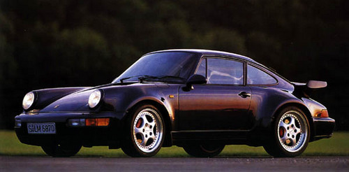 Porsche carrera service manual 911 964 4 and 2 fsm 1989 1994 online pay for porsche carrera service manual 911 964 4 and 2 fsm 1989 1994 online publicscrutiny Choice Image