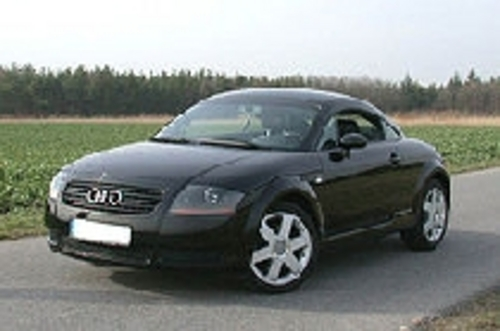 Pay for AUDI TT SERVICE MANUAL REPAIR MANUAL FSM 1998-2006 DOWNLOAD