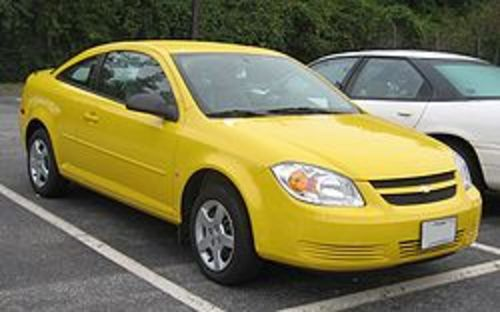 chevrolet-chevy-cobalt-2004-2005-2006-2007