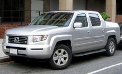 honda-ridgeline-2006-2007-2008