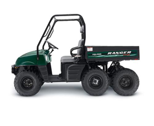 Pay for POLARIS ATV SERVICE MANUAL RANGER and RANGER TM 2x4 4x4 6x6 DOWNLOAD