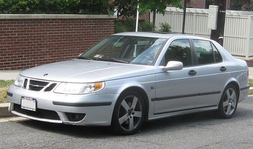Pay for SAAB 9-3 9-5 OWNERS MANUAL FOR THE 2000-2004 MODELS DOWNLOAD