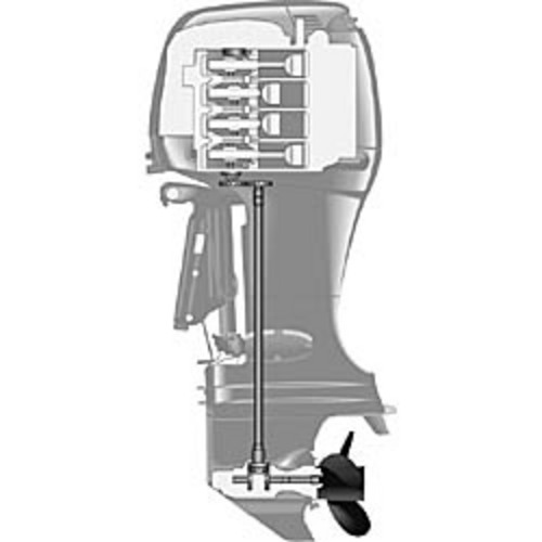 Suzuki Outboards Df90 Df100 Df115 Df140 Online Factory