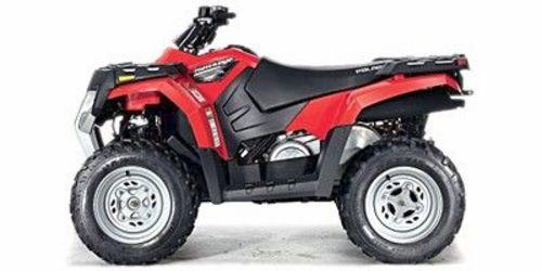 Pay for POLARIS SERVICE REPAIR MANUAL ATV HAWKEYE 300 2x4 4x4 2000 2001 2002 2003 2004 2005 2006 2007 2008 2009