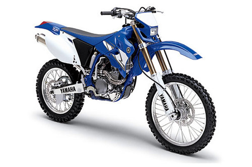 32047874_yamahawr2502004 yamaha wr250 factory repair manual 2000 2009 download download ma 2012 Yamaha WR250F at n-0.co