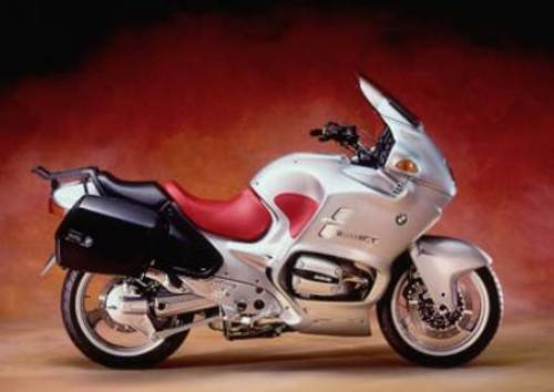 Bmw R1100 Service Manual And R850 Fsm 1994 2005 Online