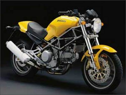 ducati 900 monster service manual 1994 2004 download. Black Bedroom Furniture Sets. Home Design Ideas