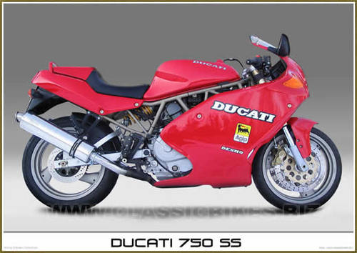 Pay for DUCATI 750 SERVICE MANUAL REPAIR 1991-1998 DOWNLOAD