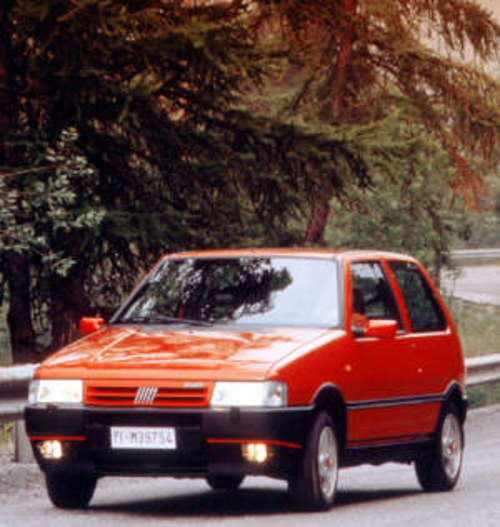 Pay for FIAT UNO SERVICE MANUAL REPAIR MANUAL 1983-1995 DOWNLOAD
