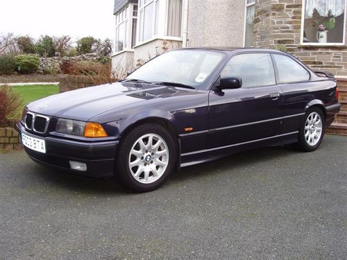 Pay for BMW 328i SERVICE MANUAL REPAIR MANUAL 1992-1998 ONLINE