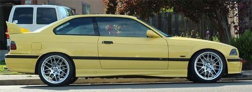 Pay for BMW M3 FACTORY SERVICE MANUAL REPAIR MANUAL 1992-1998 DOWNLOAD