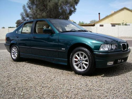 Bmw 318. BMW 318i SERVICE MANUAL REPAIR