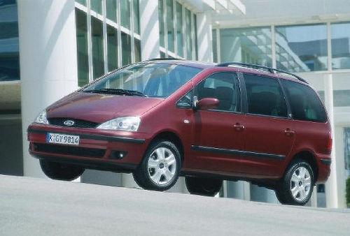 Samochód Sama Ule'a 7894351_FORD-Galaxy-TDI-Trend--2002-2005-