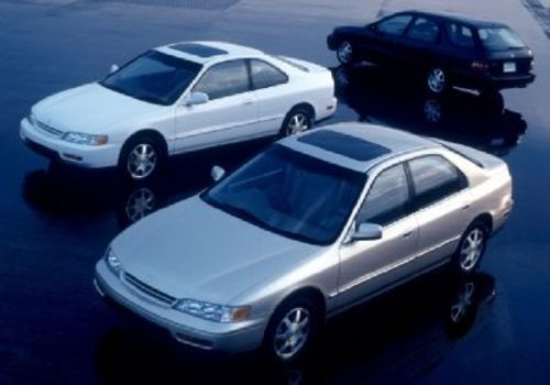 Honda-accord-1990-1991-1992-1993-1994-1995-1996-1997