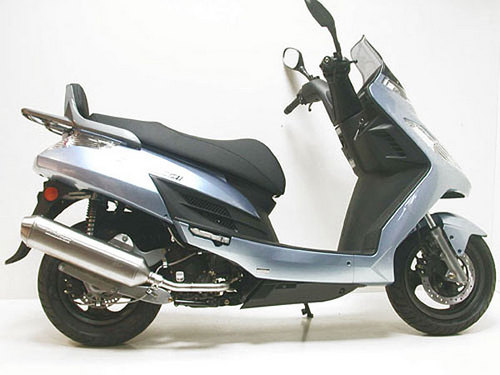 kymco repair manual dink 200 scooter service manual download down rh tradebit com kymco scooter service manual pdf kymco mobility scooter workshop manual