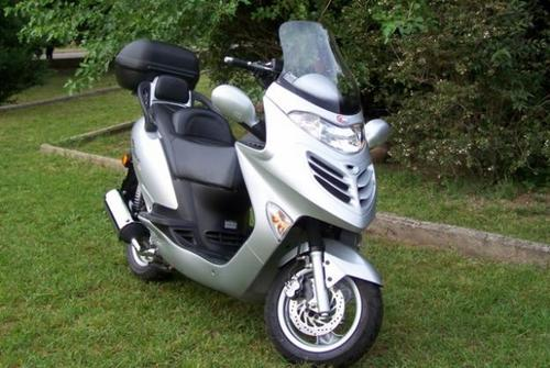 Pay for KYMCO SCOOTER SERVICE MANUAL GRAND DINK 125 AND 150 REPAIR