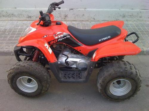 kymco repair manual mongoose service kxr 90 and 50 online. Black Bedroom Furniture Sets. Home Design Ideas