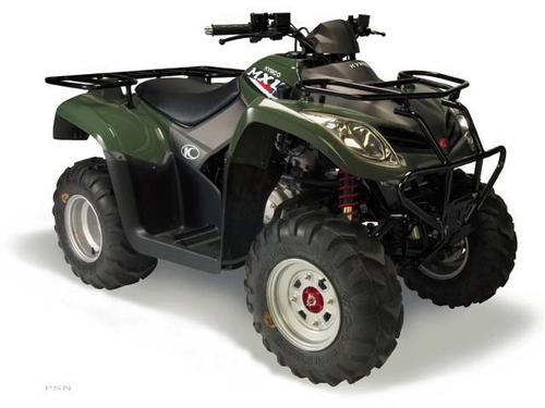 Pay for KYMCO REPAIR MANUAL MXU250 ATV SERVICE MANUAL ONLINE