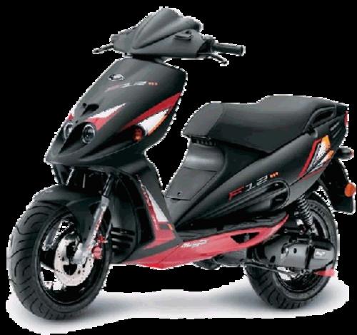 malaguti f12 manual scooter repair online download download manua rh tradebit com Malaguti Parts Malaguti F12 Parts