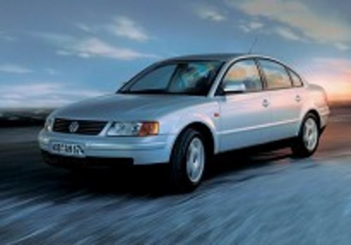 VW VOLKSWAGEN PASSAT FACTORY SERVICE MANUAL 1994-2005 ONLINE - Down...
