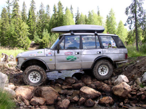 Pay for LAND ROVER RANGE ROVER MANUAL REPAIR 1970-1985 ONLINE
