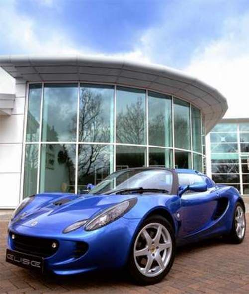 Pay for LOTUS ELISE MANUAL REPAIR AND SERVICE 1996-2006 ONLINE