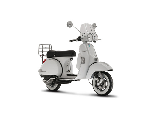 vespa p125 and p200 scooter factory service repair manual downloa pay for vespa p125 and p200 scooter factory service repair manual