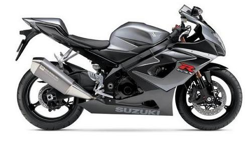 Pay for SUZUKI GSXR1000 FACTORY SERVICE MANUAL 2001-2006 DOWNLOAD