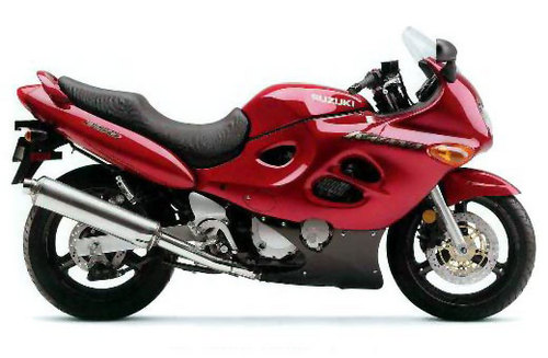 Pay for SUZUKI GSX750 FULL REPAIR SERVICE MANUAL DOWNLOAD 1998-2002