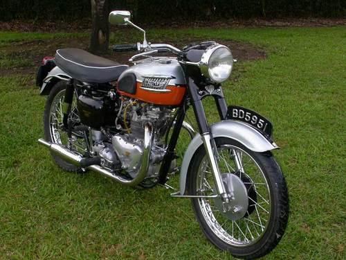 triumph trophy t100 factory repair manual 1938 1971 download down rh tradebit com 1965 Triumph Bonneville 1967 Triumph Bonneville