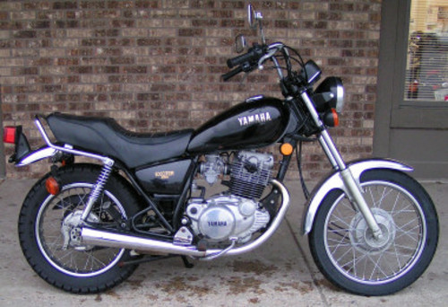 Yamaha sr250 factory repair manual 1980 1983 download download ma pay for yamaha sr250 factory repair manual 1980 1983 download sciox Image collections
