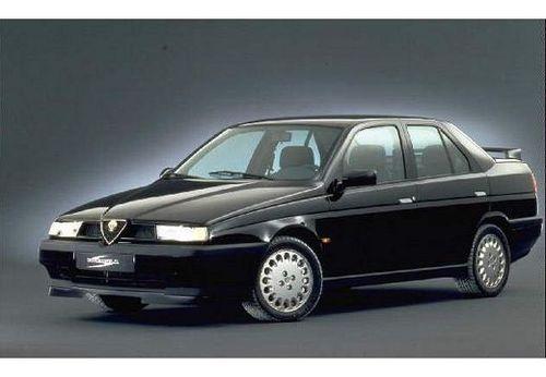 Pay for ALFA ROMEO 155 WORKSHOP MANUAL 1992-1998 DOWNLOAD