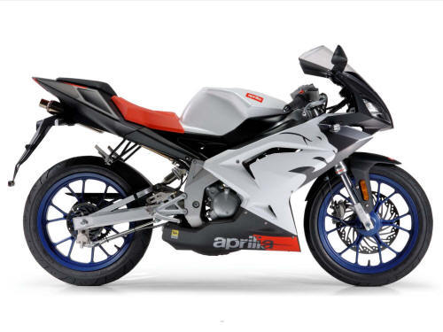 aprilia rs50 service manual repair manual 1999 2010 fsm downloa rh tradebit com aprilia rs 50 workshop manual aprilia rs 50 2009 manual