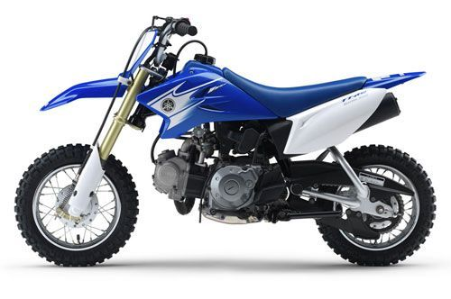 yamaha ttr50 service repair manual download 2005 2010 download ma ttr 125 pay for yamaha ttr50 service repair manual download 2005 2010
