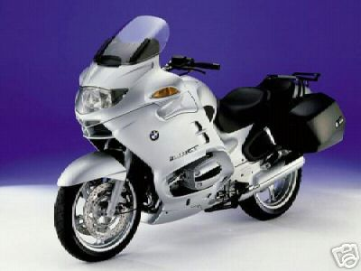 Pay for BMW R1150 R RT GS SERVICE MANUAL FSM 1997-2003 ONLINE