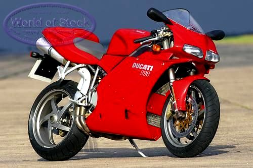 Pay for DUCATI 998 OWNERS MANUAL 2002-2003 DOWNLOAD