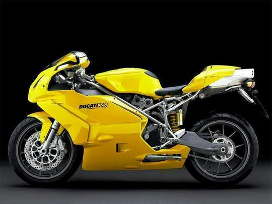 ducati 749 parts manual illustrated 2003 2006 download download m rh tradebit com 2006 Ducati 749 Dark Monoposto 2006 Ducati 749 Custom