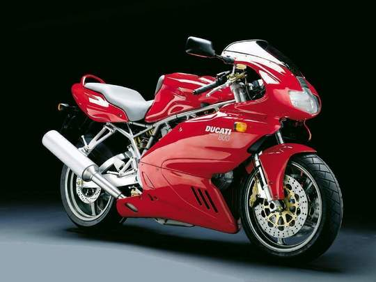 pay for ducati 800 parts manual illustrated 2003-2006 download
