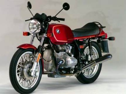 Bmw R80 R90 R100 Service Manual Repair Fsm 1978 1996
