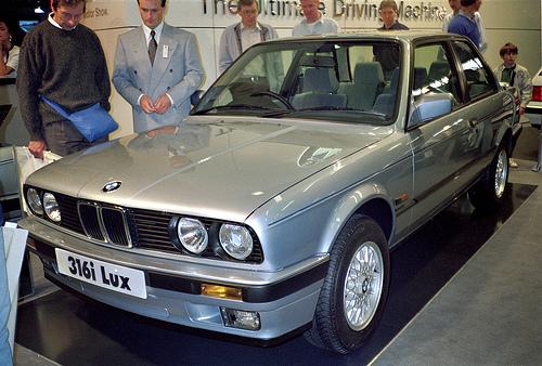 Pay for BMW 316i SERVICE MANUAL REPAIR MANUAL 1983-1991 DOWNLOAD